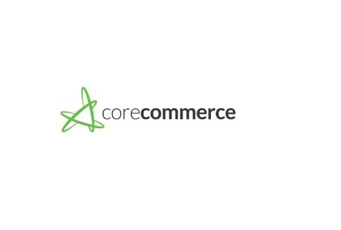 core commerce eCommerce software review