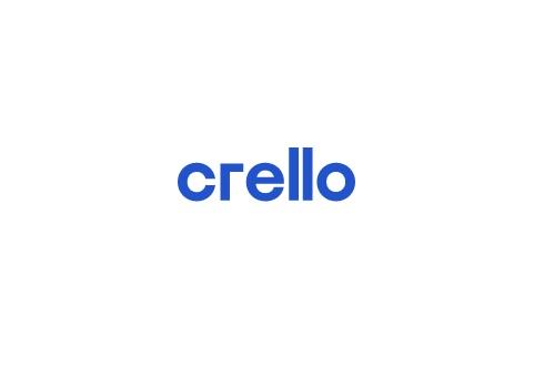 crello review