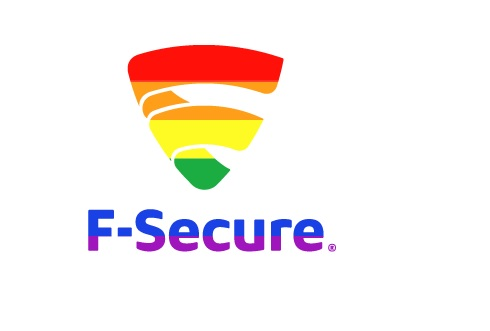 F-Secure review