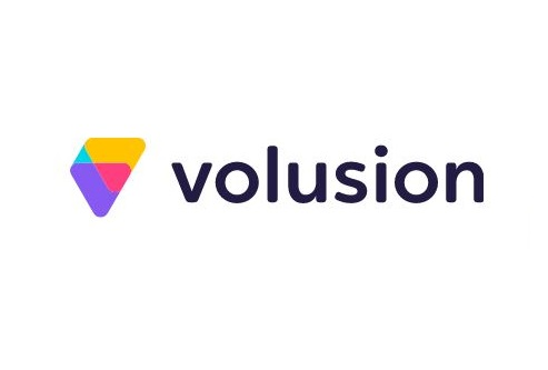 volusion ecommerce CMS review