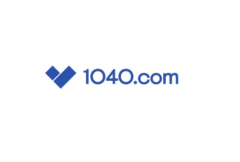 1040 review