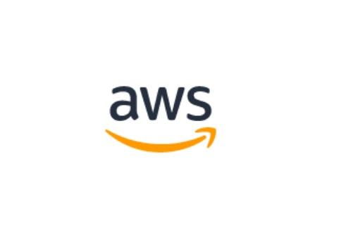 AWS review