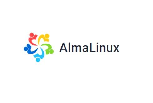 Almalinux review