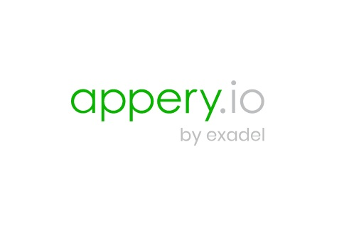 Appery review