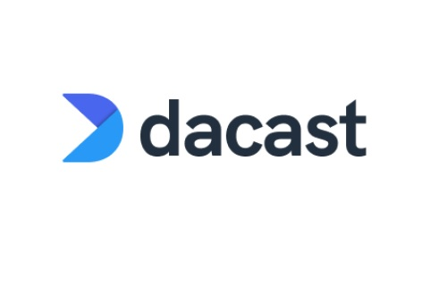 Dacast review