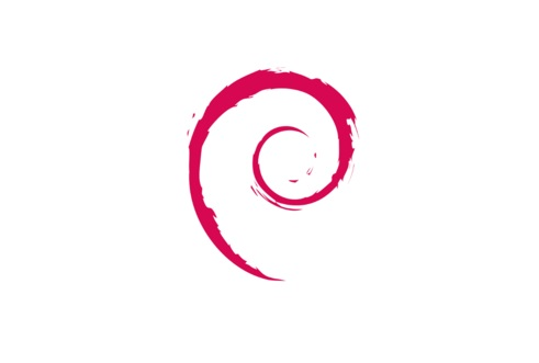 Debian review