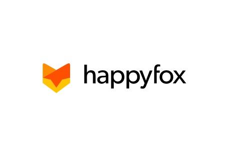 Happyfox review