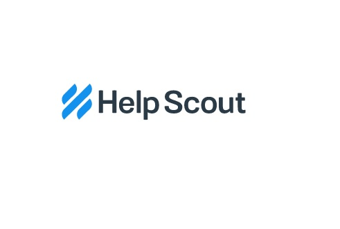 Helpscout review