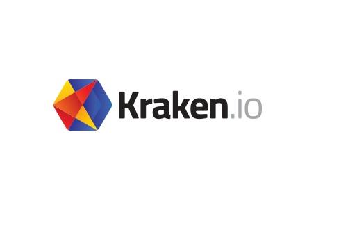 Kraken.io review