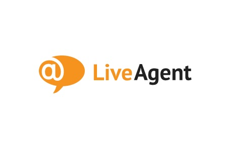 Liveagent review