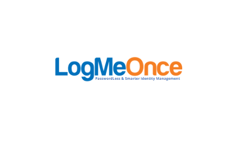 LogMeOnce review