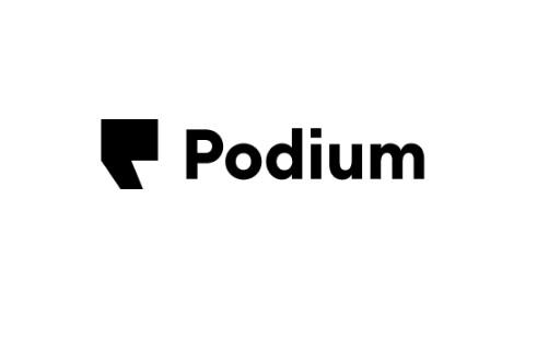 Podium review