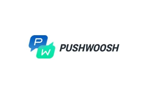 Pushwoosh review