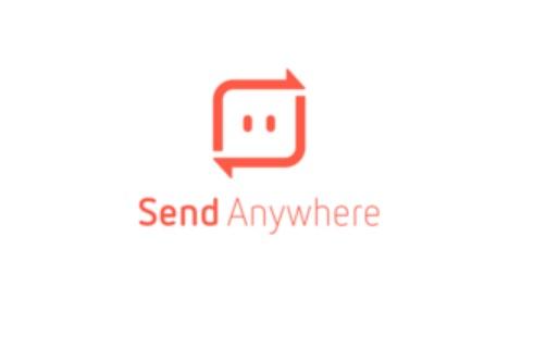 Sendanywhere review