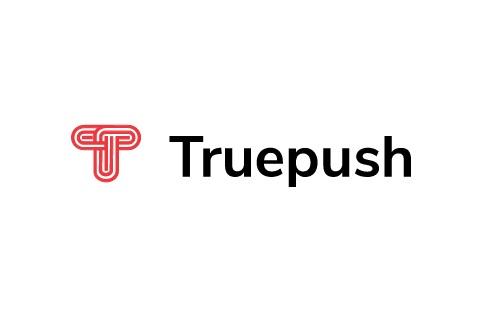 Truepush review