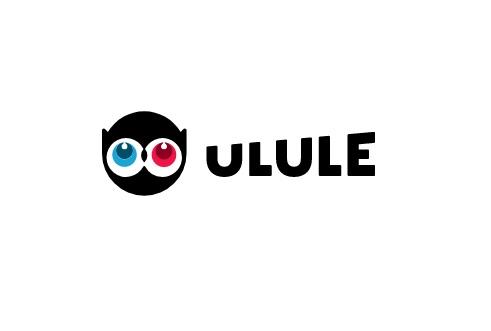 Ulule review