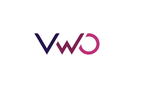 VWO Engage review