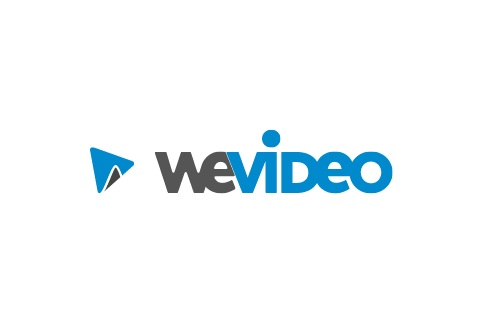 WeVideo review