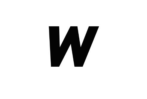 Wordtracker review