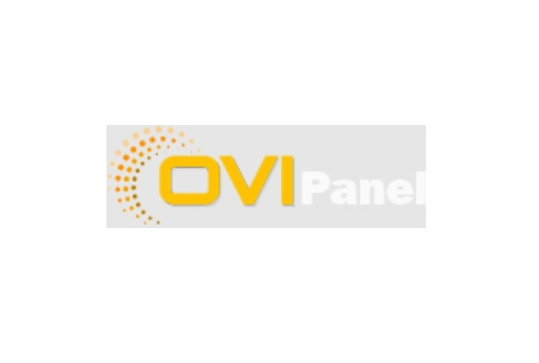 ovipanel review