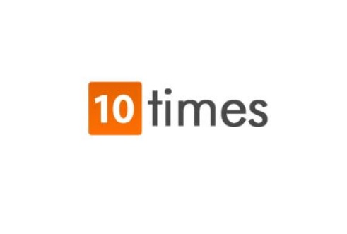 10times review