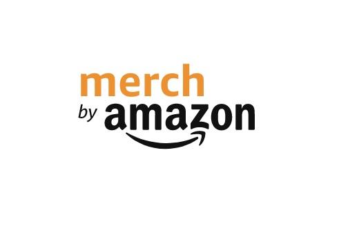 Amazon merch review