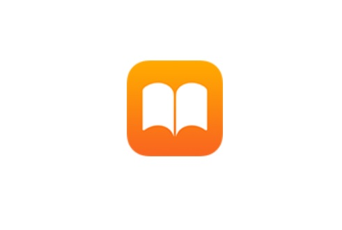 Apple Books review