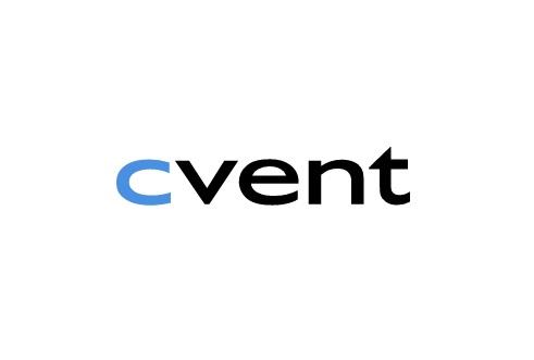 Cvent review