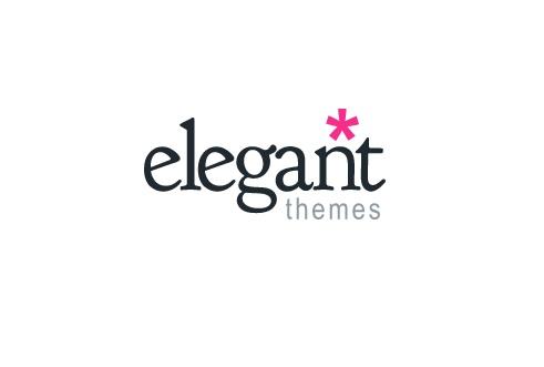 Elegant themes review