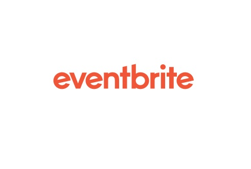 Eventbrite review
