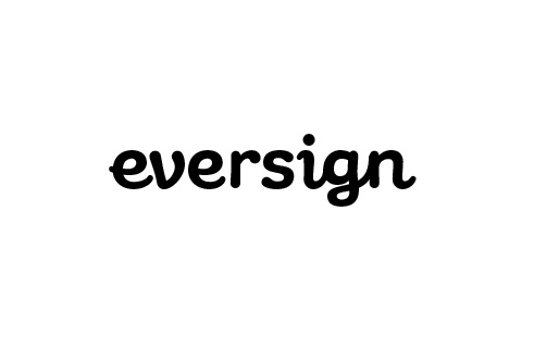 Eversign review