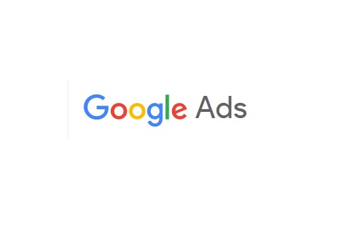 Google Ads review logo