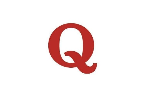 Quora Ads review