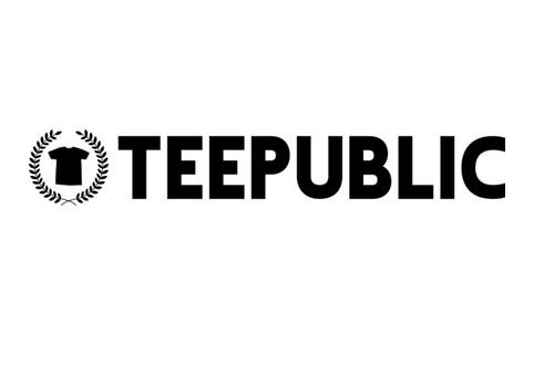 Teepublic review
