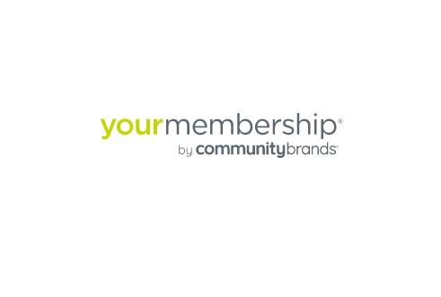 Your membership review