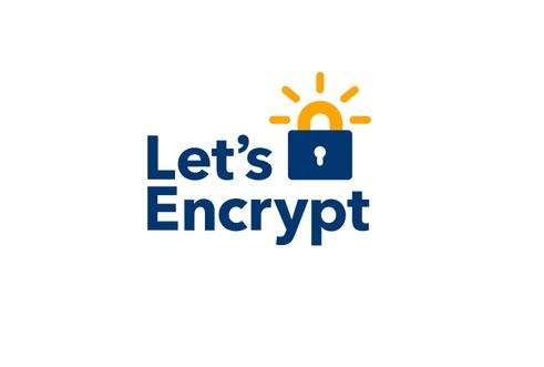 Let's Encrypt review