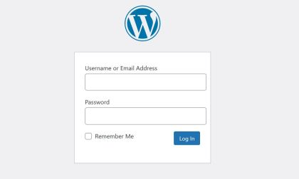 Redirect user to homepage after logout in WordPress account