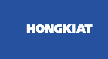 website technology tools used to build hongkiat blog