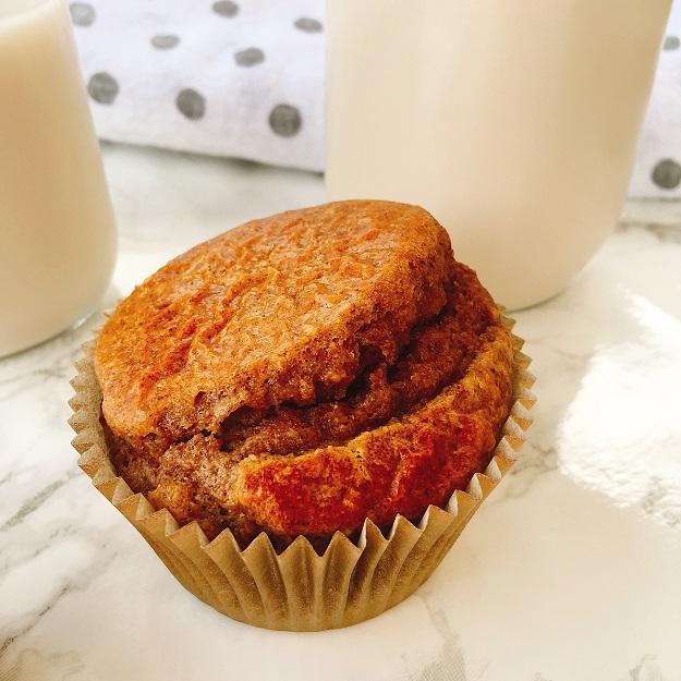 muffinsquare625