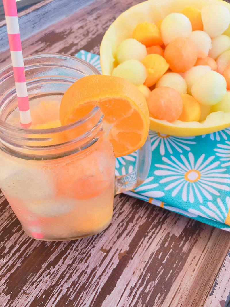 melon glass full