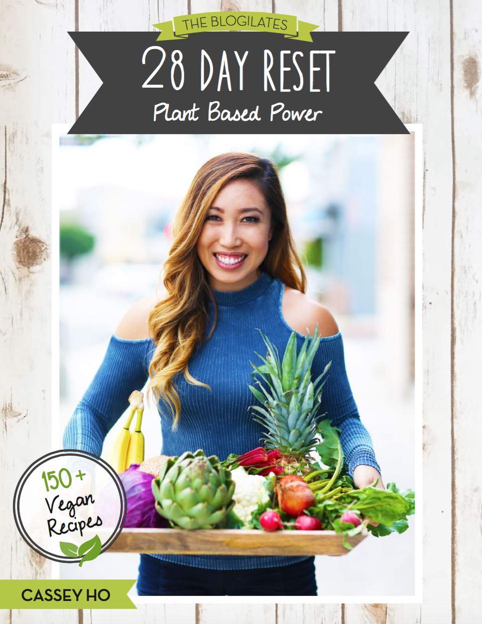28-day-reset-vegan