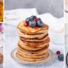 grid top 10 breakfast recipes