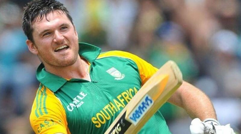 graeme smith cricketer