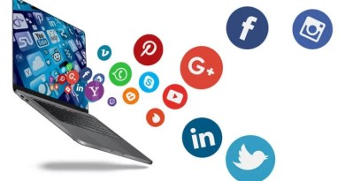 Power of Digital Marketing