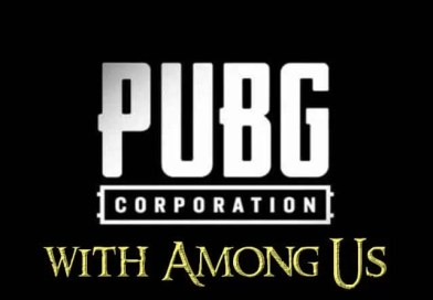 Among Us Mode in PUBG Mobile