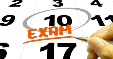 How To Prepare the Exam Language Section For IBPS SO Exam