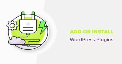 How to use the WP Reset plugin to bulk install your themes and plugins
