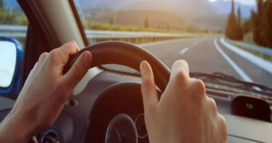 Fuel Economy 101: Five Ways to Keep Your Car from Guzzling So Much Gas