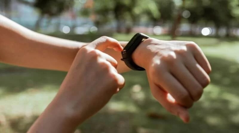 How to identify the performance of your tracking device