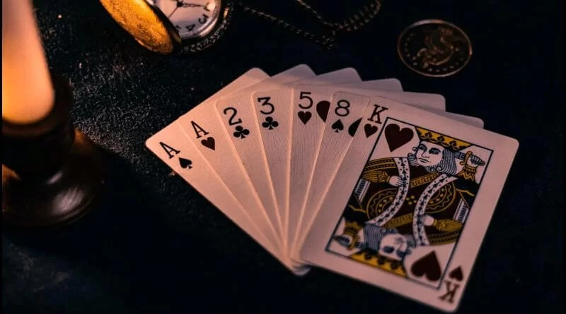 Main Differences Between Social Casinos and Online Casinos